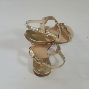 Zara Shoes - ZARA BASIC COLLECTION WOMEN'S shoes SZ 37